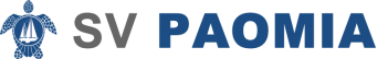 SV Paomia